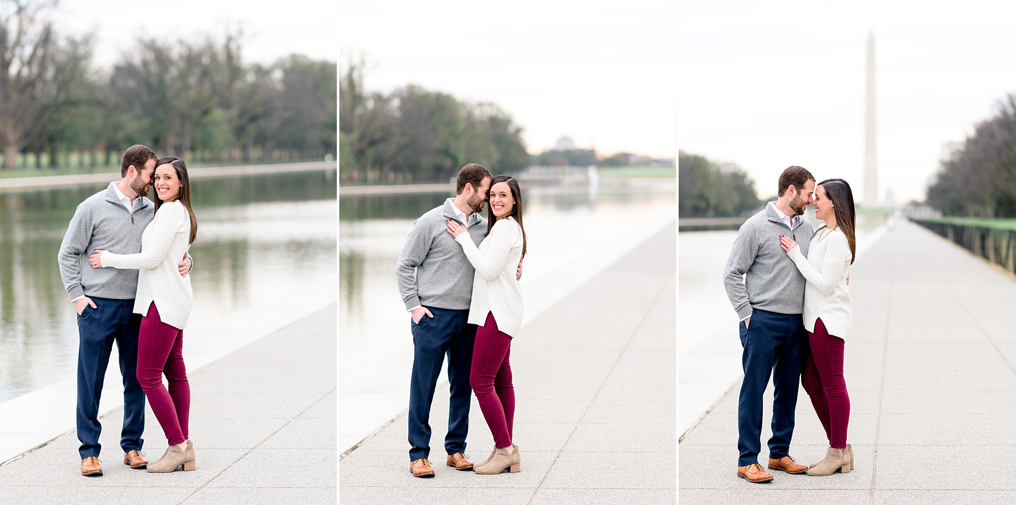 improve couple posing for photographers