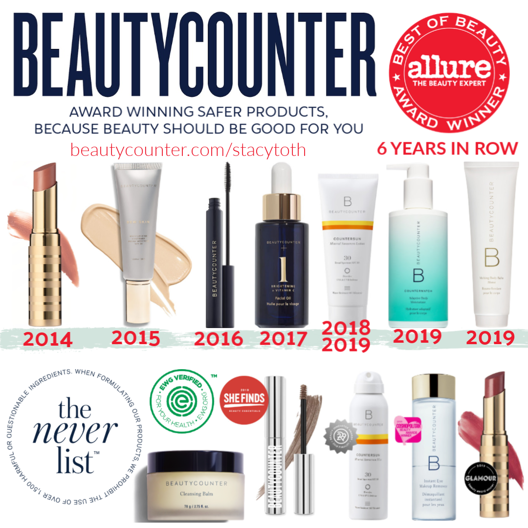 http://beautycounter.com/stacytoth