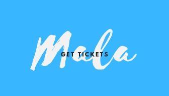 mala tickets